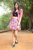 Adah sharma latest sizzling photos-thumbnail-12