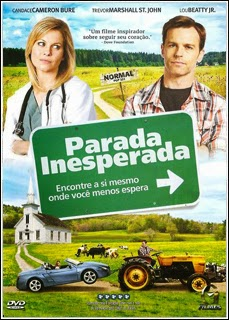 Download – Parada Inesperada – DVDRip AVI Dual Áudio + RMVB Dublado ( 2014 )