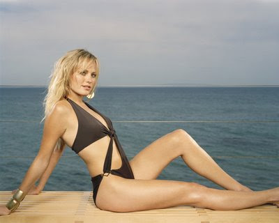 Malin Akerman Biography News Profile Boy Friend Relationships Imdb Husband ...