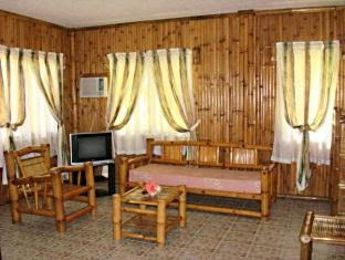 Make It Davao: September 2011
