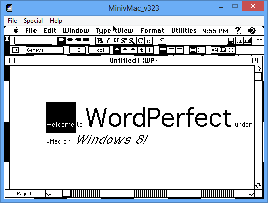 PowerPoint and Sum-It, a spreadsheet utility:: http://minhdanh2002.blogspot.com/2013_08_01_archive.html