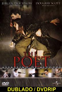 Assistir The Poet – Assassino de Aluguel Dublado 2003