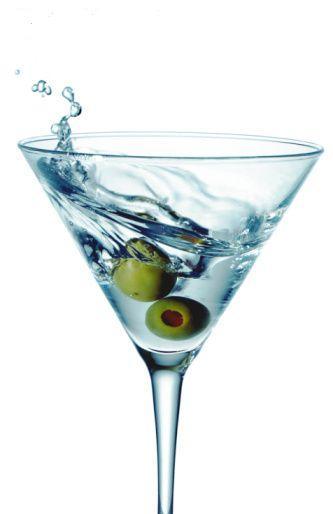 Como ayudar al alcohólico a las dipsomanías