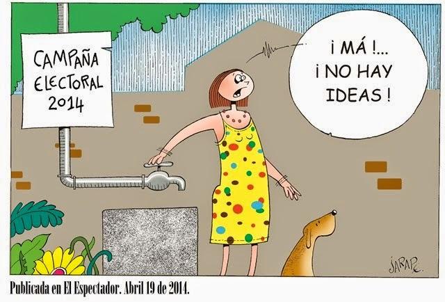 Sin ideas