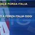 Quale sarebbe il consenso di Forza Italia oggi?