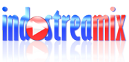 TV Online - IndoStreaMix  | Best Mix Indonesia Live TV Streaming Portal
