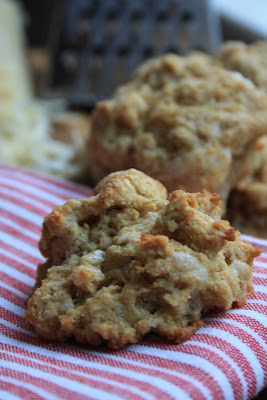 savoury cheese scones a speedy drop biscuit