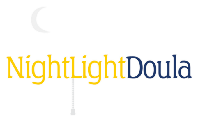 NightLight Doula