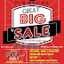 Strideline PH - BIG BIG SALE SALE