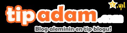 TiPADAM.COM - Türkiyenin En İyi Dizi ve Film Yorumlama Blogu