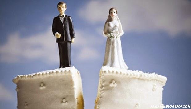http://asalasah.blogspot.com/2014/08/50-pasangan-yang-bercerai-mengaku.html