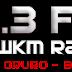 Escuchar en vivo - Radio WKM