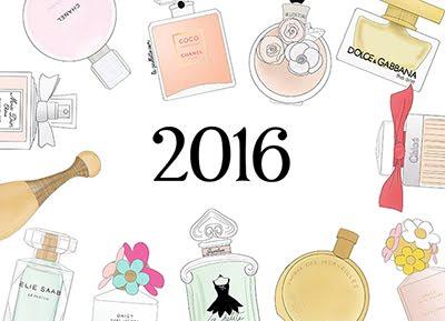 Calendrier 2016 complet à imprimer