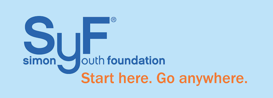 Simon Youth Foundation