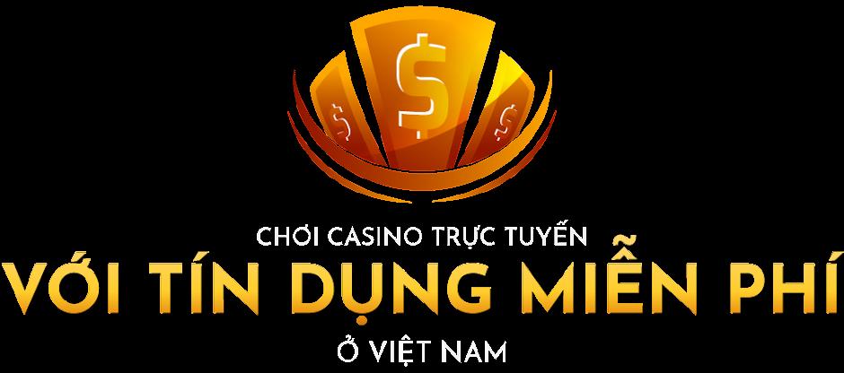 online casino vietnam free credit