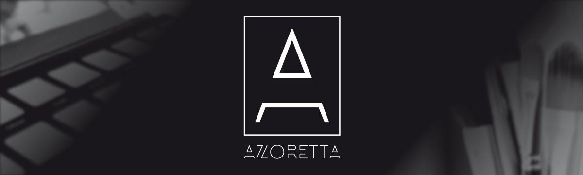 Azoretta