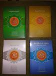 Mushaf Al Quran edisi Ruqyah Syariyyah