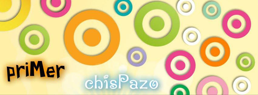 priMer chisPazo