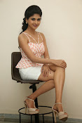 naveena latest glam pics-thumbnail-20