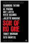 Watch The Son of No One Megavideo movie free online megavideo movies