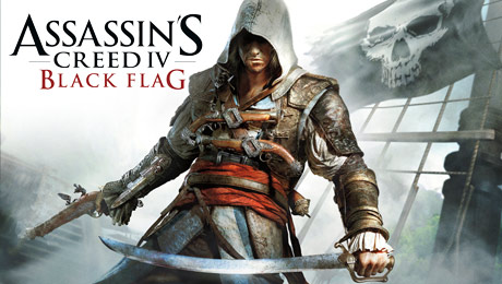 Blog de federalgames : federal games, Assassins Creed IV