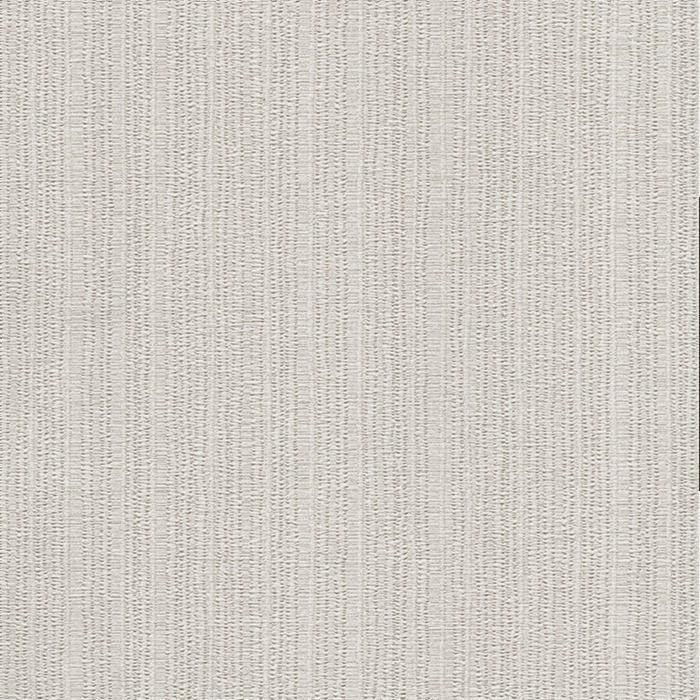 giấy dán tường Hàn Quốc Miyun 1121-1