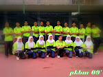 IPBL 09/14