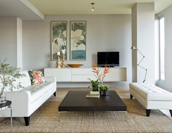 Menata Ruang Tamu Kantor Dengan Sofa Kantor