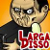 Parceiro Larga Disso Blog