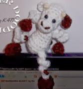 http://translate.google.es/translate?hl=es&sl=en&tl=es&u=http%3A%2F%2Ffiberdoodles.blogspot.com.es%2F2010%2F03%2Fbo-finn-irish-white-cow.html