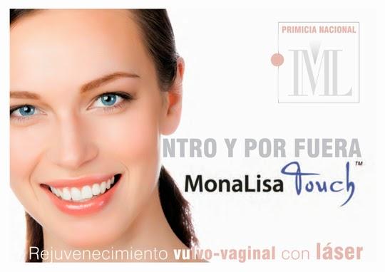Rejuvenecimiento vulvo-vaginal con láser de IML