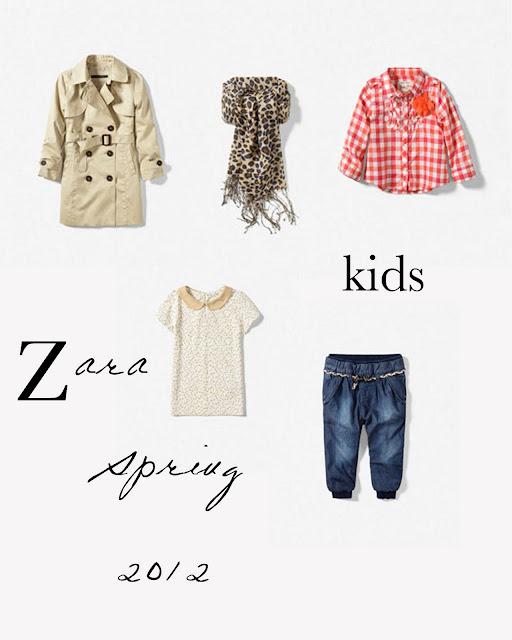 Zara Интернет Магазин Детской Одежды