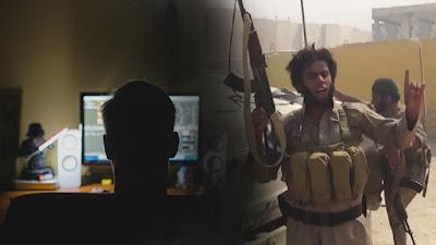 la-proxima-guerra-estado-islamico-ciber-guerra