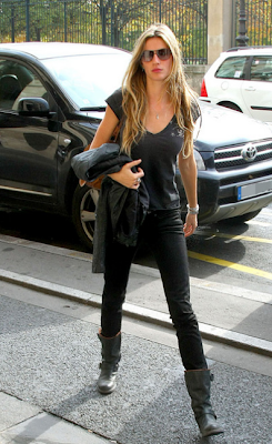 Luv U always leggings celeb legging style