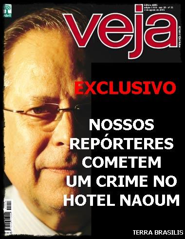 http://2.bp.blogspot.com/-PfIhoRLwRRc/TlhPKAks_QI/AAAAAAAAH3A/mGLvyrbxMgM/s1600/Terra_Brasilis_Hotel_Naoum.jpg