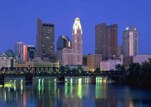 Celebrity Style Events - Columbus, OH - Event Planner