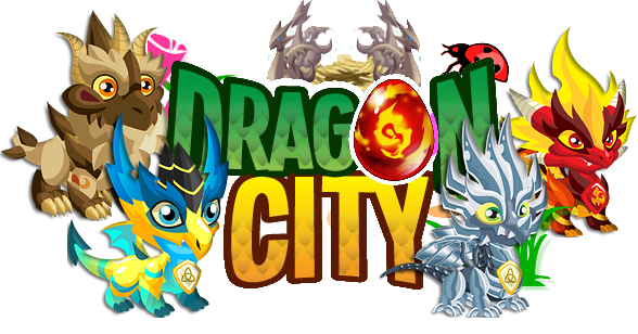 market dragon city