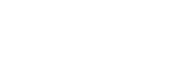 Teatro Tordinona
