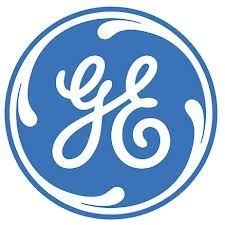 Openings at GE For Freshers as Edison Engineering Development Program(EEDP)