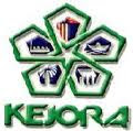 Jawatan Kerja Kosong Lembaga Kemajuan Johor Tenggara (KEJORA) logo