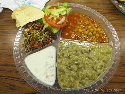 vegetarian_lunch