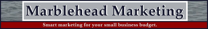 Marblehead Marketing