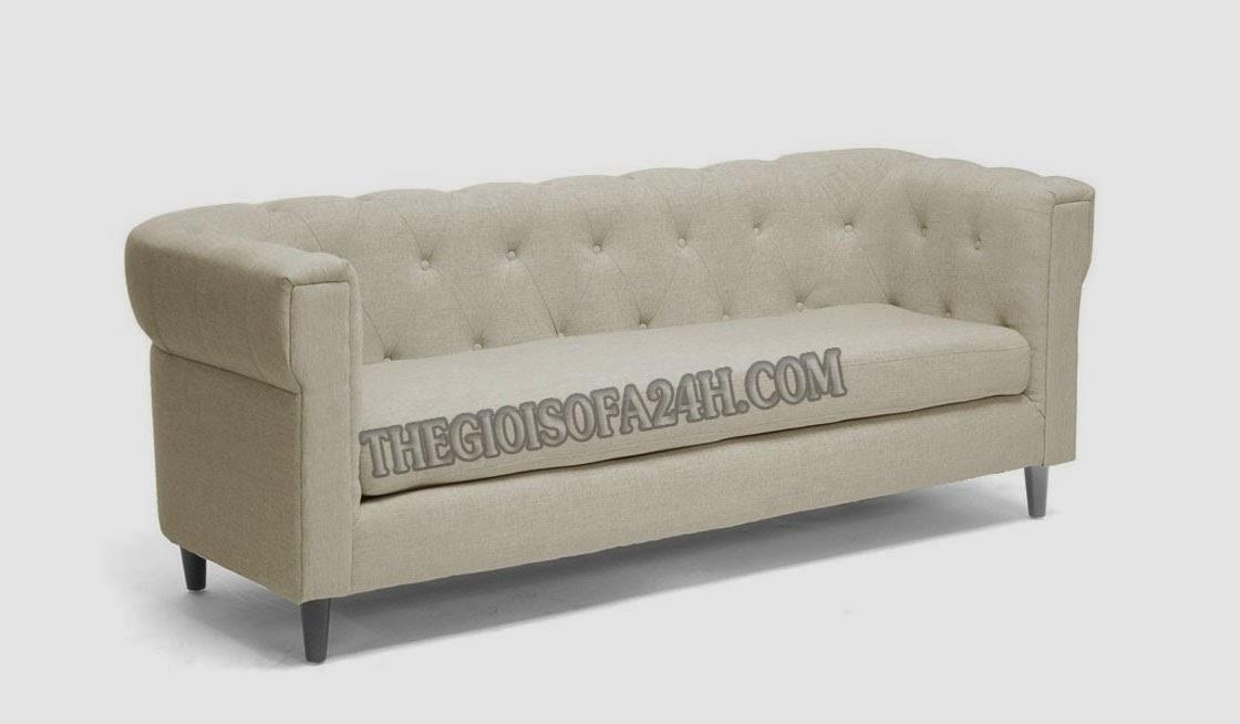 Sofa băng dài D072