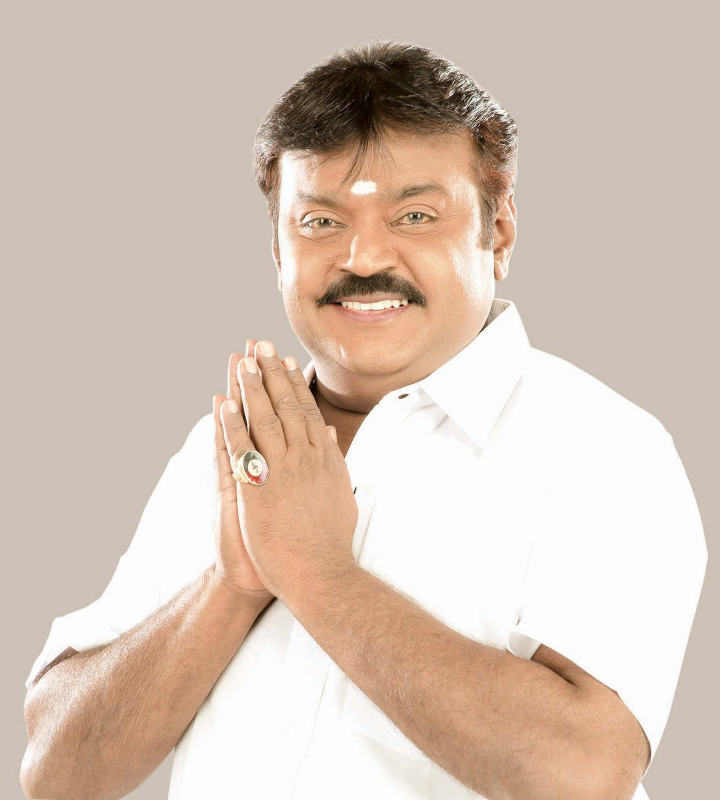 what is the value of my mobile home with Vijayakanth Dmdk on Apply Lime Lawn as well Cbd Merchant Accounts The Benefits Are Real additionally Celestron 44308 handheld digital microscope pro further Blackberry stv100 1 priv 32gb smartphone unlocked as well 666749365887.