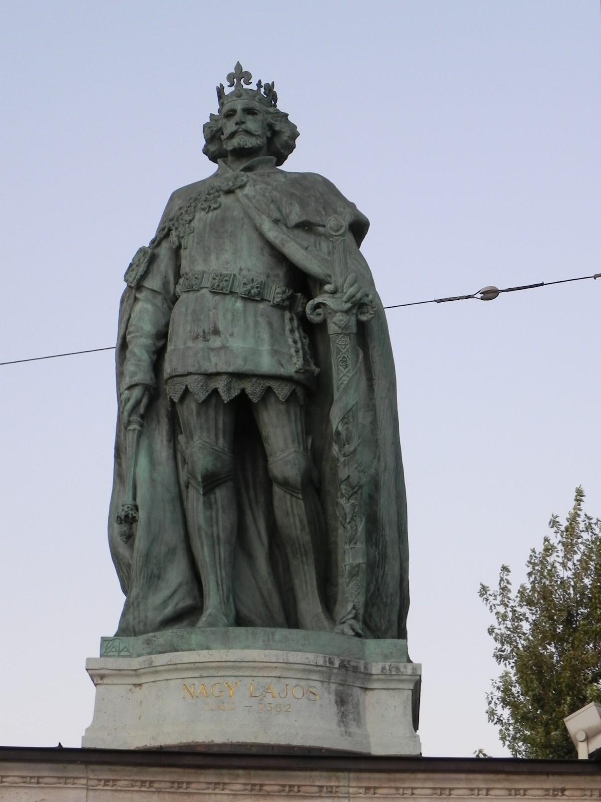 Kahramlar Meydanı