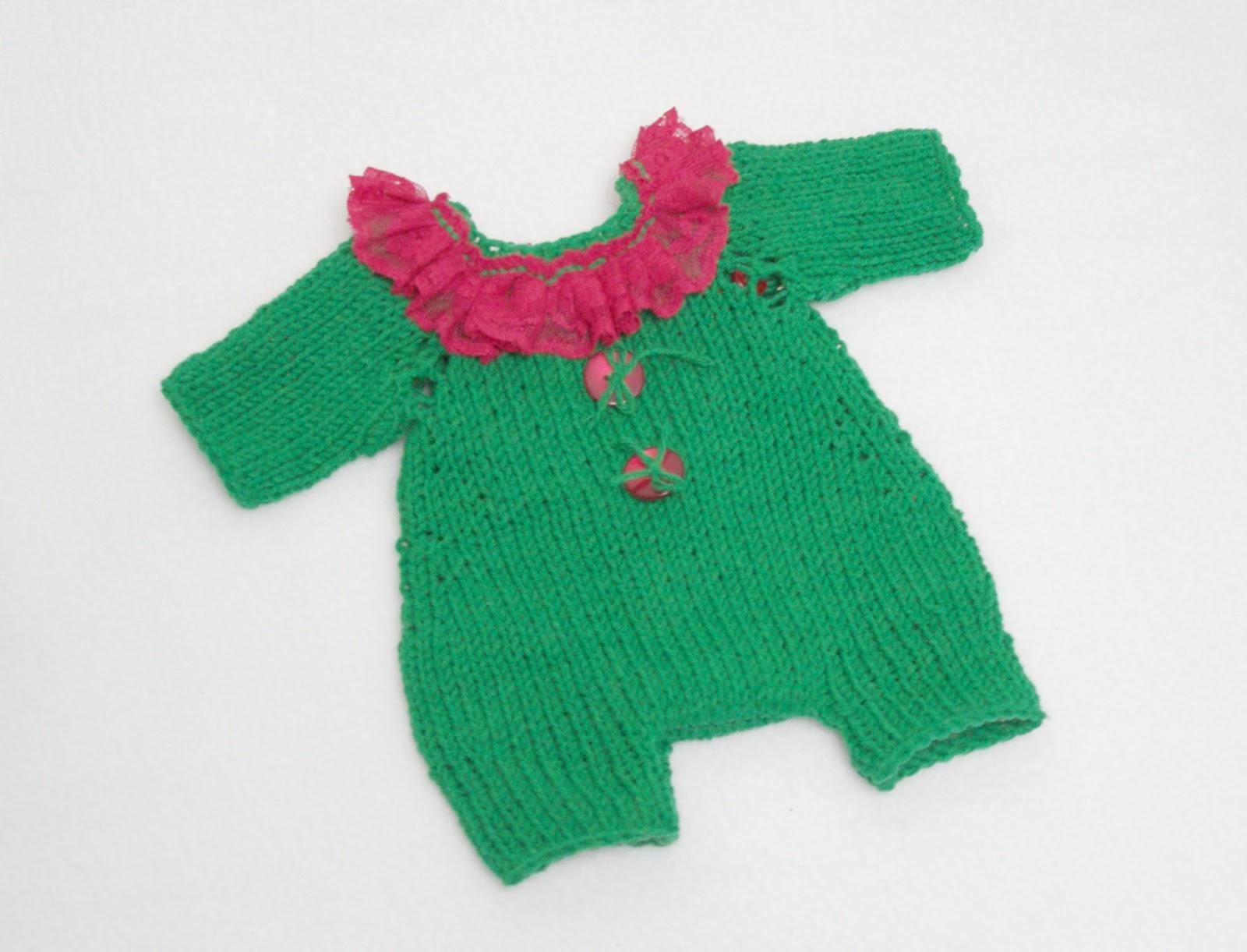 связать платье для куклы беби берн крючком схема и описание для