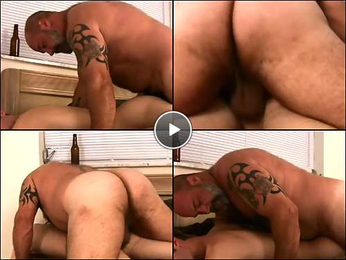 gay sissies tubes video