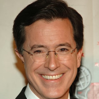 stephen-colbert-hobbit-laketown-spy