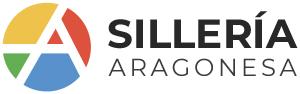 Mobiliario Hostelería - Sillería Aragonesa