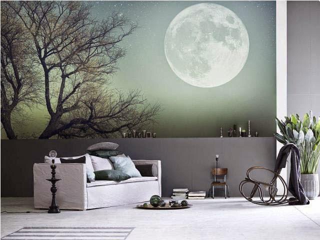 Wall Paint Design Ideas.